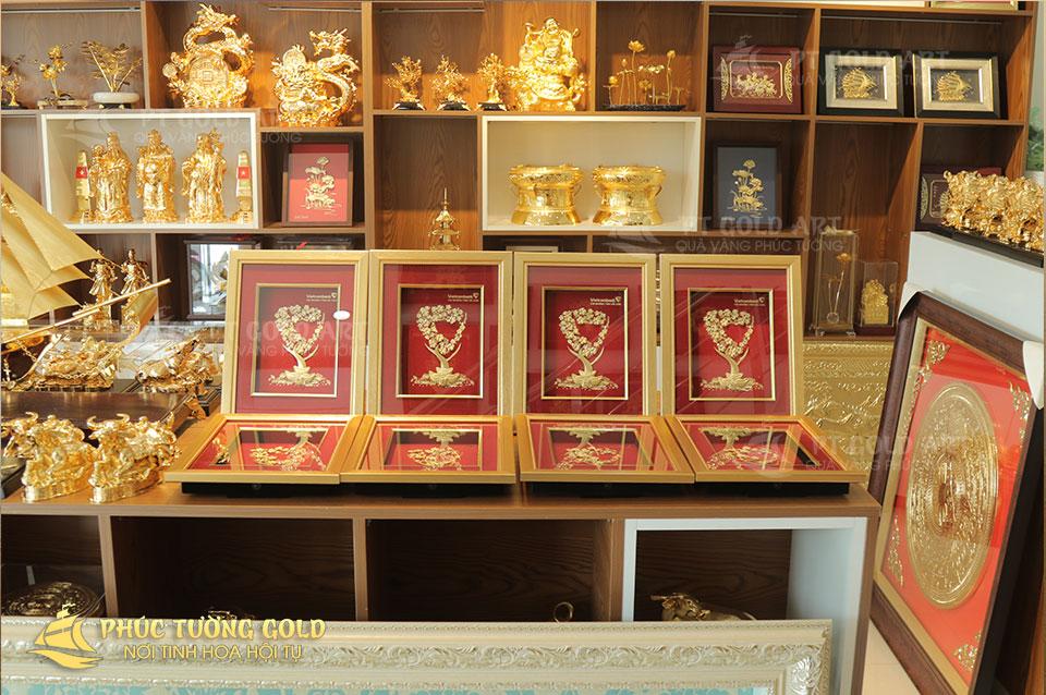 Những món quà Việt Nam tặng người nước ngoài để lại ấn tượng nhất
