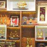 Top 7 quà tặng khai trương công ty sang trọng và lịch sự nhất